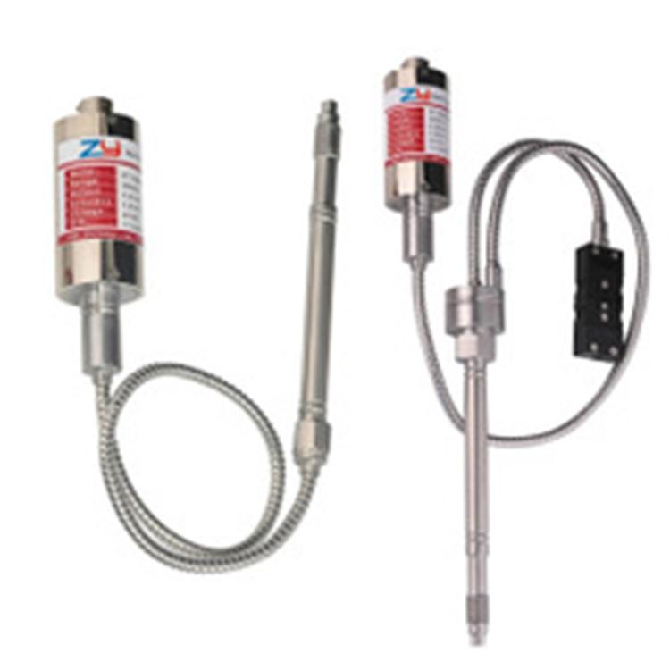 131高温熔体压力传感器 .高温熔体压力变送器