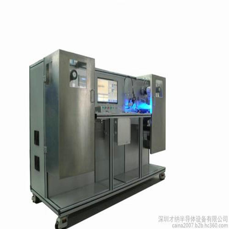 天线标签生产机参数 生产设备特点 天线标签生产机价格