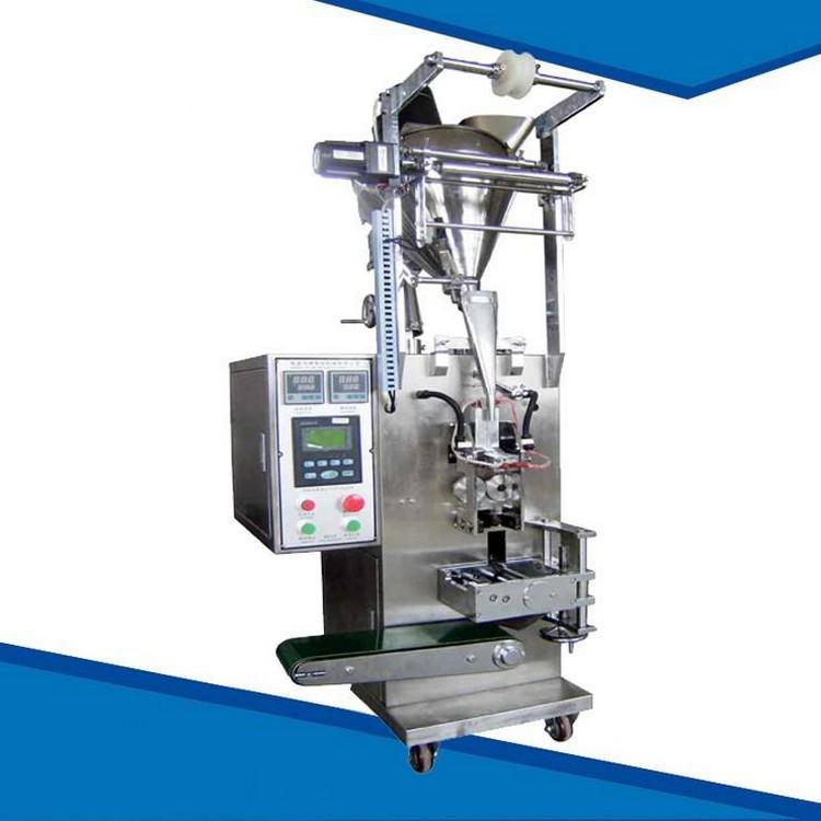 调料粉粉剂颗粒液体自动包装机