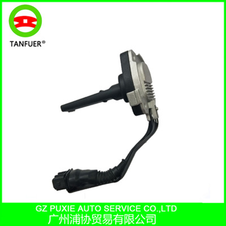 汽车发动机机油位置传感器效果 供应位置传感器