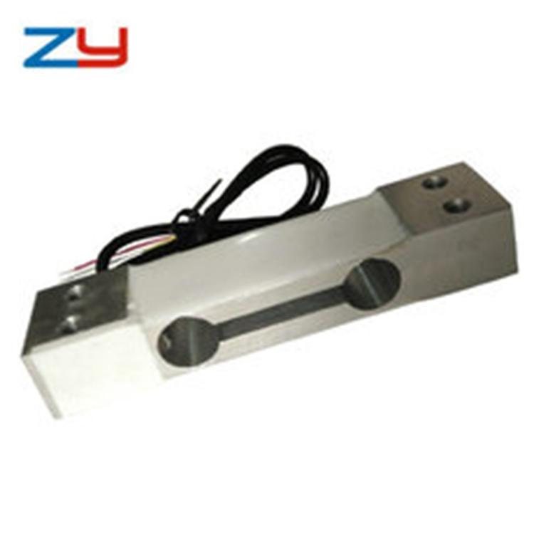 601系列称重传感器.称重压力传感器.重传感器