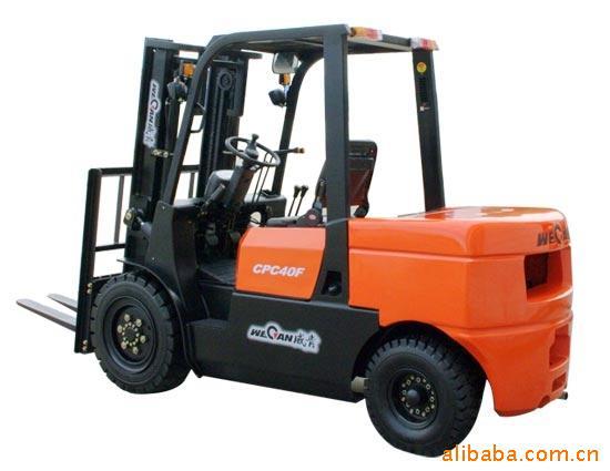 销售柴油平衡重式叉车,直销柴油平衡重式叉车
