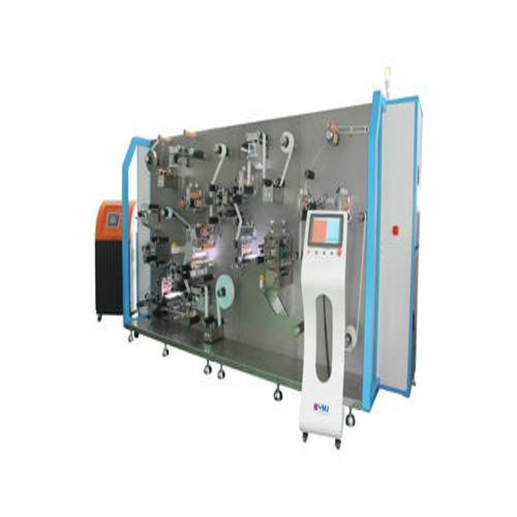 RFID天线生产复合机优势 RFID天线生产复合机生产商