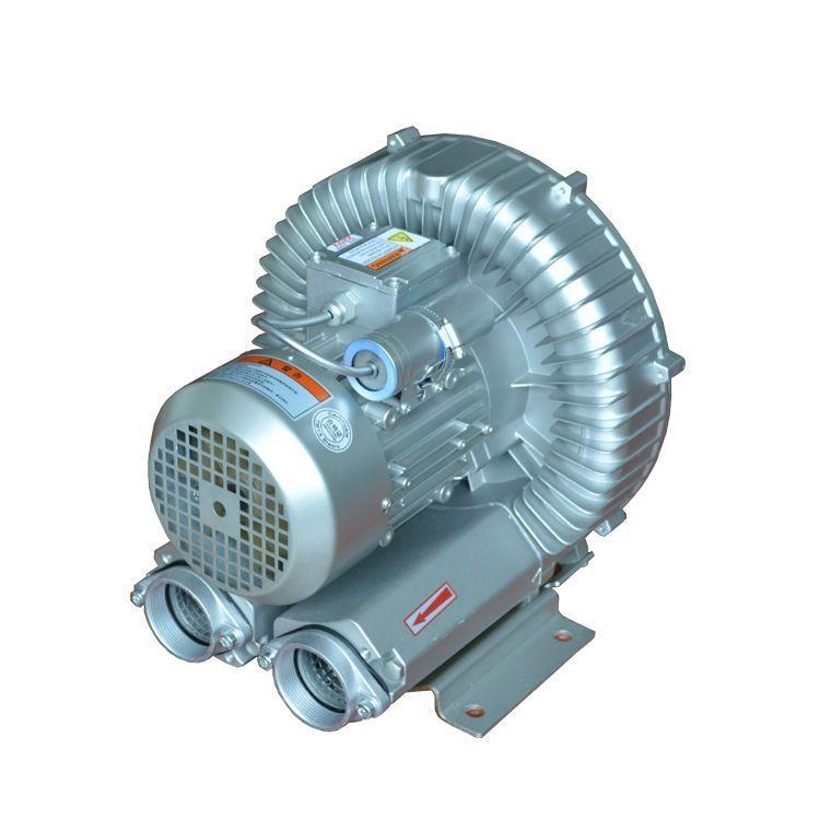 包装机械设备专用鼓风机 旋涡风机价格