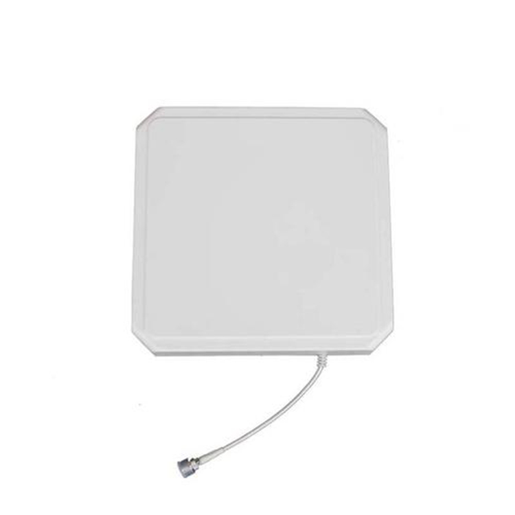 RFID读写器天线 读写天线AC-D915W12 设备销售
