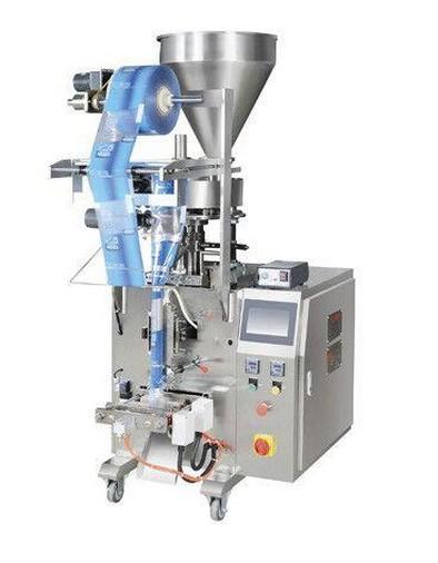 调料粉包装机