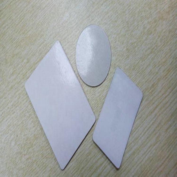 无源RFID低频标签技术参数  RFID低频标签使用方法