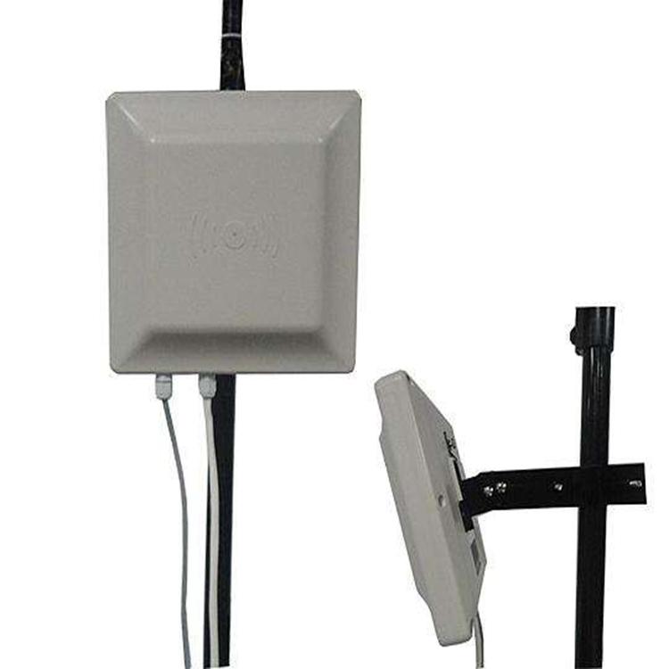 RFID读写器天线 工作使用 简单结构