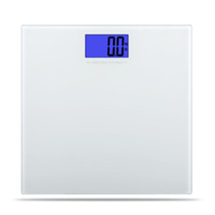 厂家直销 礼品秤定制 体重秤家用人体健康体重秤电子秤