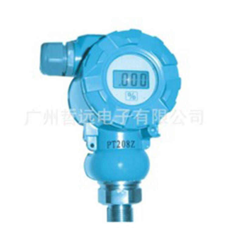 数显压力传感器 应变式压力传感器 工业压力传感器