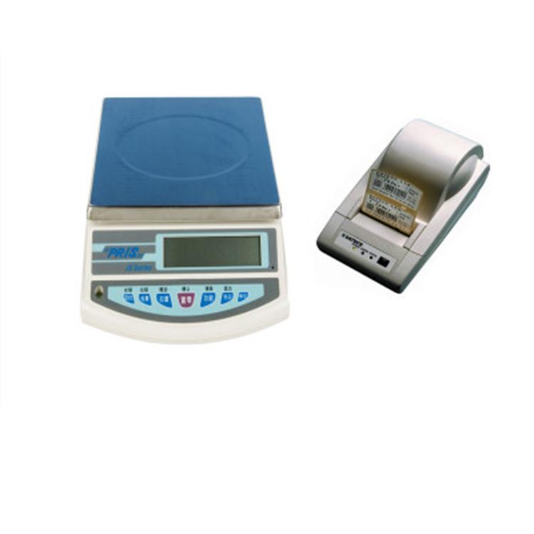 30kg电子秤简介 长期直售电子秤