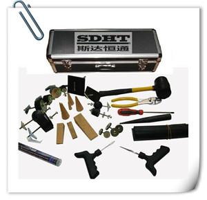 SDHT-DL-7小孔堵漏工具(罐体堵漏工具)