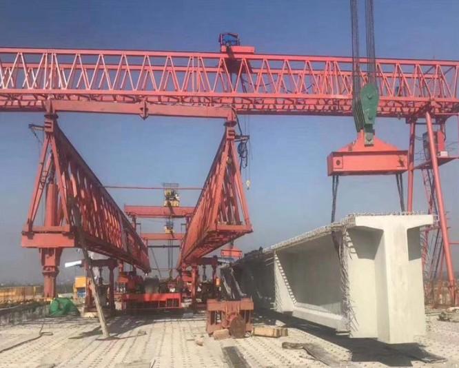架桥机 新型架桥机厂家直销 复工特惠