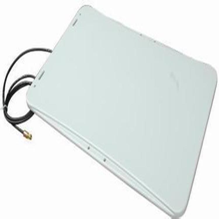 天线外置 RFID读写器天线 厂家供应