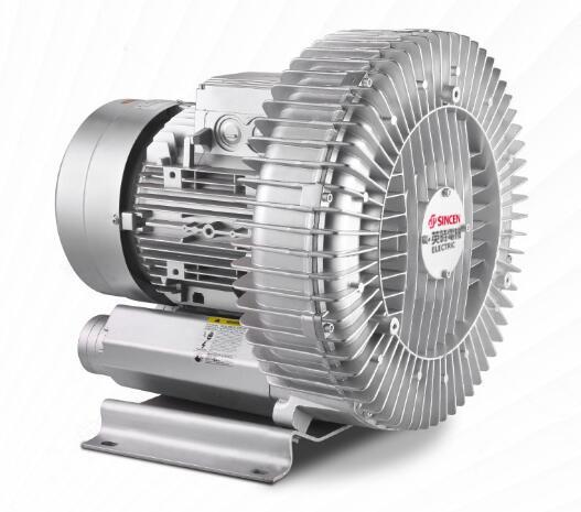 漩涡风机厂家 抽气高压漩涡风机 型号规格
