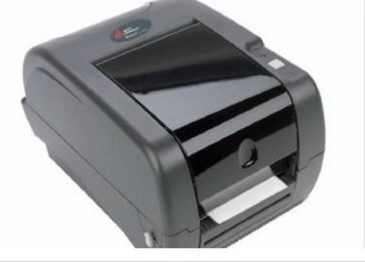 艾利9416标签机