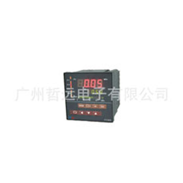 PYZ900 熔体压力仪表 智能数字压力仪表