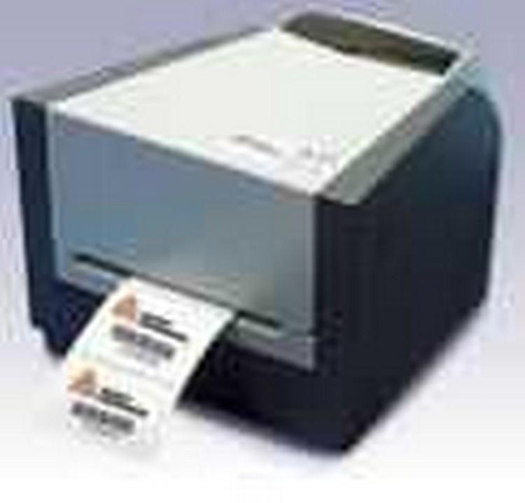 艾利条码打印机AP3.4