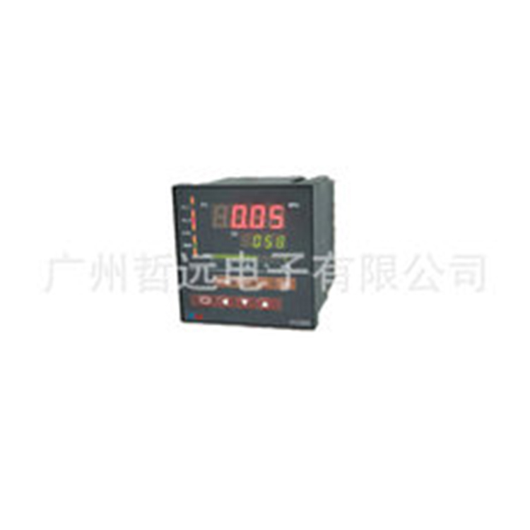 厂家批发 PID控制压力调节仪表 PID压力调节仪表厂家
