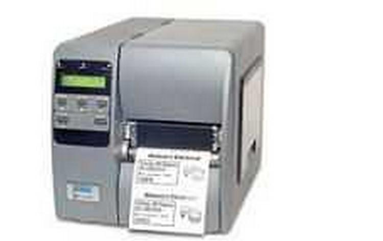 I-4208标签打印机