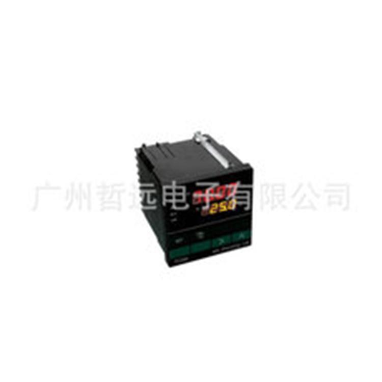长期供应PYZ600 挤出机压力仪表 数字压力控制仪表