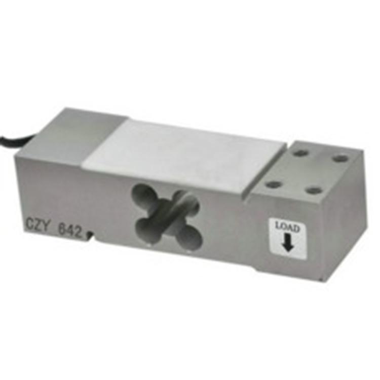 厂家供应工业称重系统平台秤 拉压力传感器