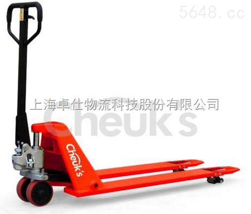 DF20C2吨手动搬运托盘叉车价格 咨询DF20C2吨手动搬运托盘叉车