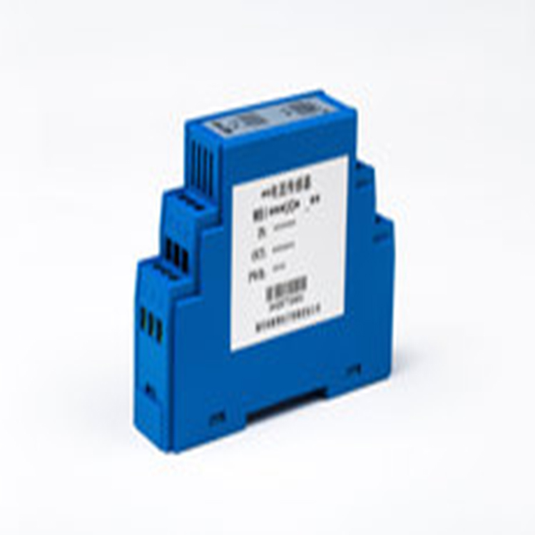 直流电流传感器 电学量传感器 设备销售