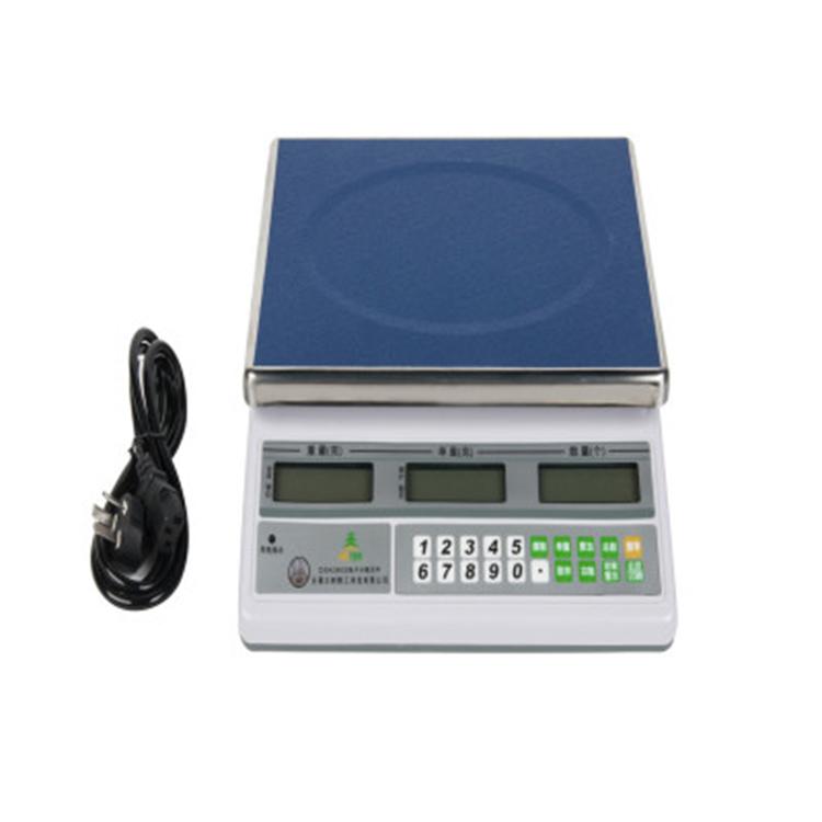 DSA3602电子计数秤优势 供应电子计数秤