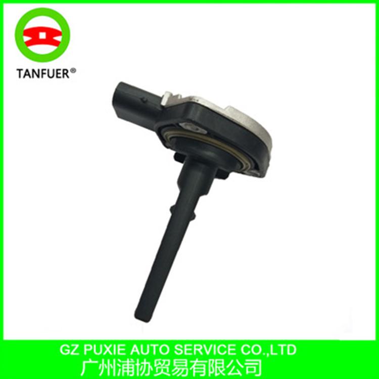 宝马E36 E38 E46油位传感器优势 油位传感器工作效果