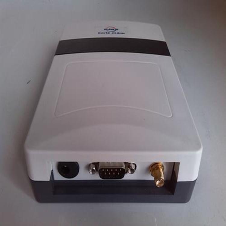 智能双频标签读写器 设备特点 操作简单