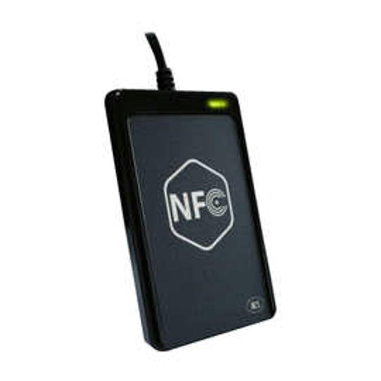 nfc感应式IC卡技术参数  智能标签销售商 nfc感应式IC卡性能