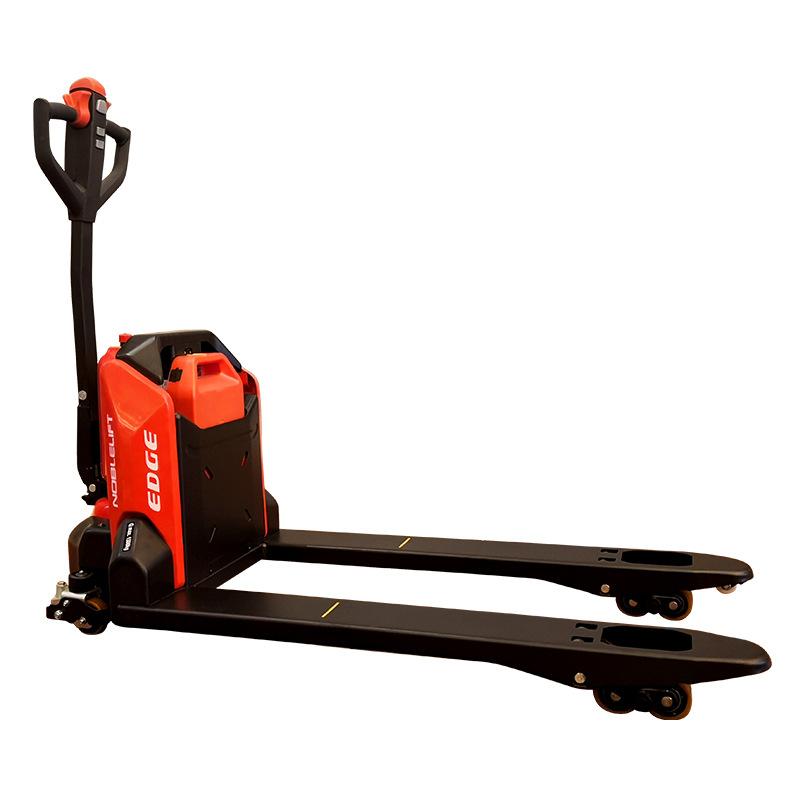 锂电池叉车生产商 供应锂电池叉车