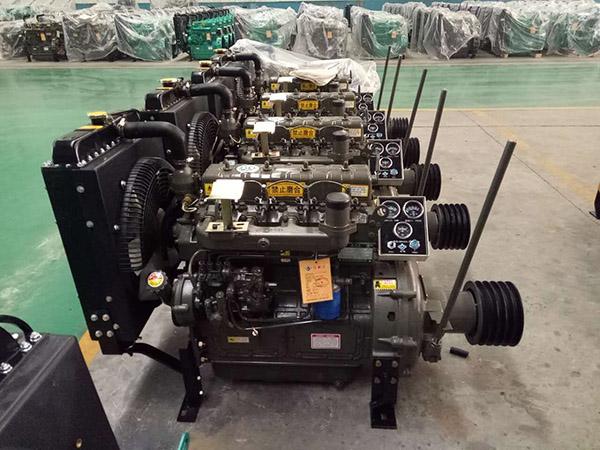 4102P型机
