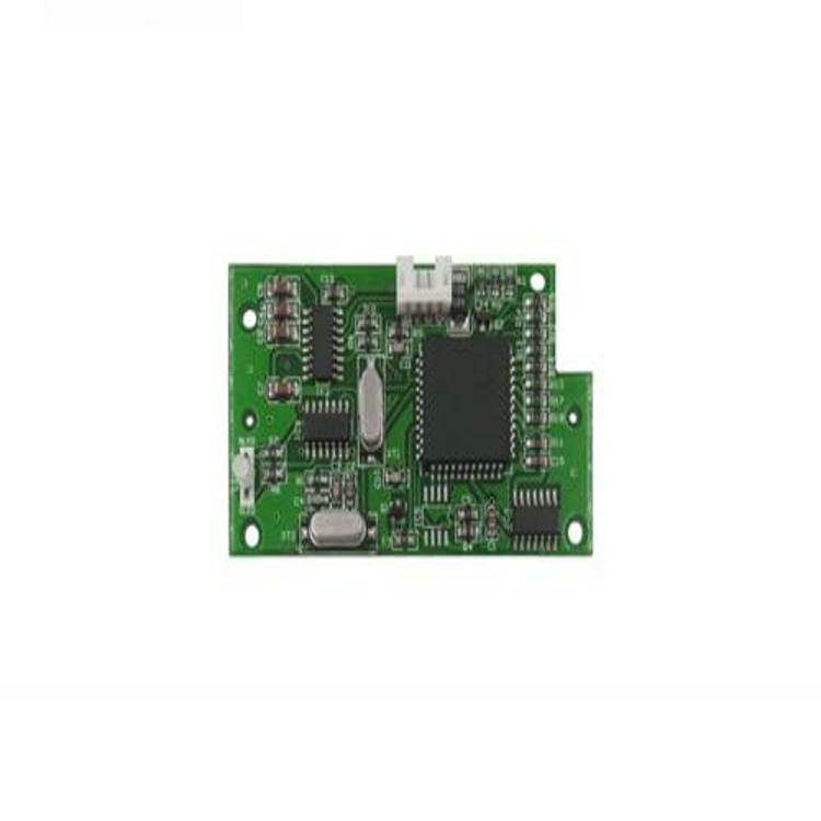 低频RFID读写器芯片参数 读写器芯片厂商 低频RFID读写器芯片原理