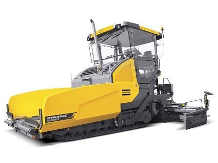 供应中联重工泵车 摊铺机 旋挖钻机