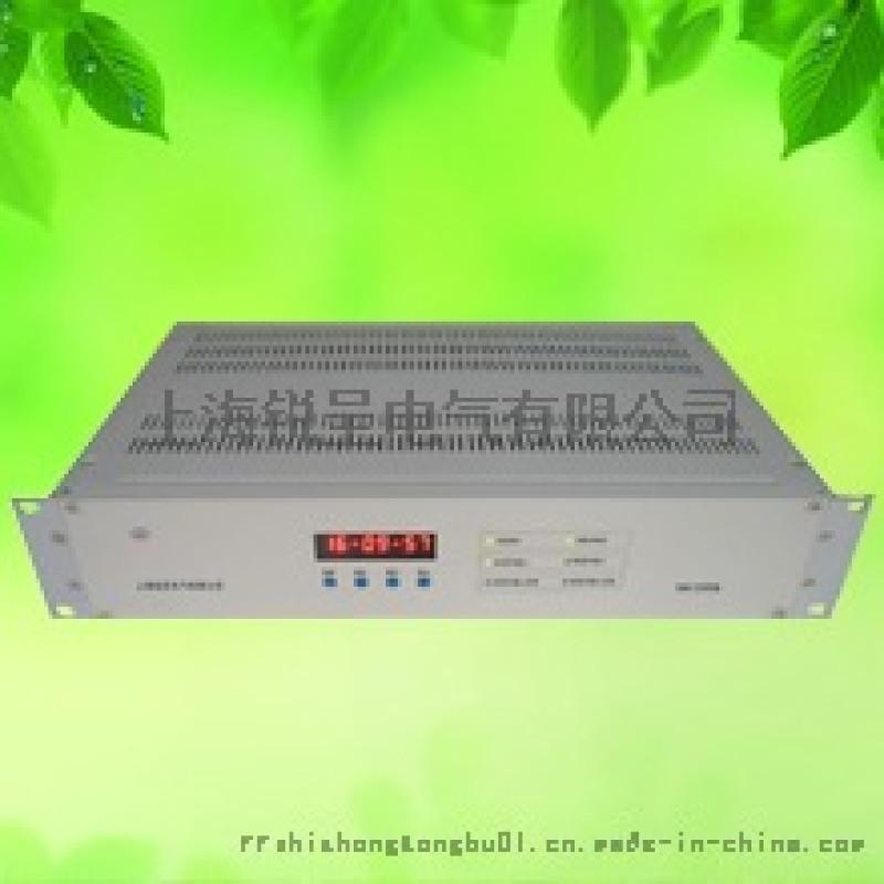 北斗授时服务器 CDMA同步时钟服务器在线报价