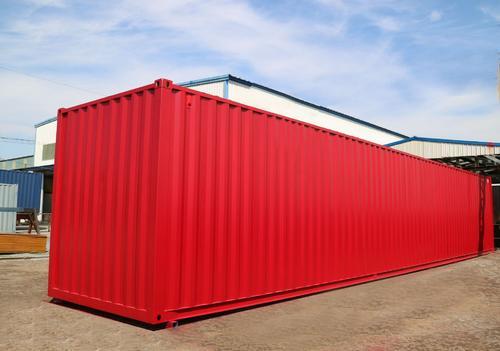 散货集装箱 大量优质现货供应 可定制改装