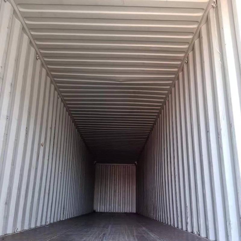 散货集装箱 定制箱房 集装箱厂家