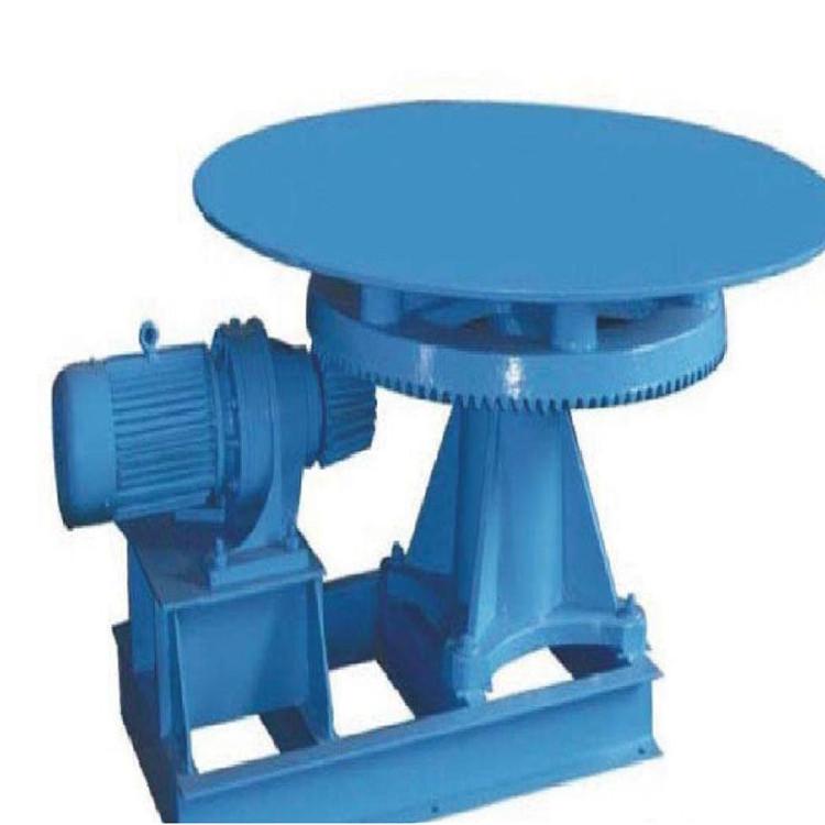 BR系列座式圆盘给料机,BR系列座式圆盘给料机发货及时