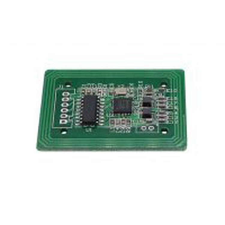 高频RFID读写器芯片厂商 读写器芯片 高频RFID读写器芯片参数