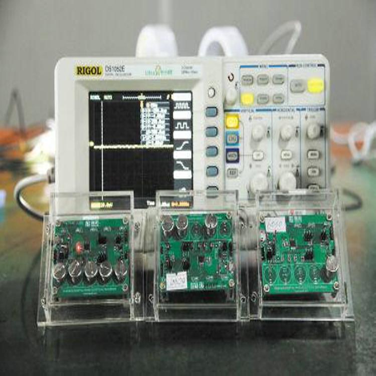 厂家直销有源RFID低频标签芯片 标签芯片批发零售