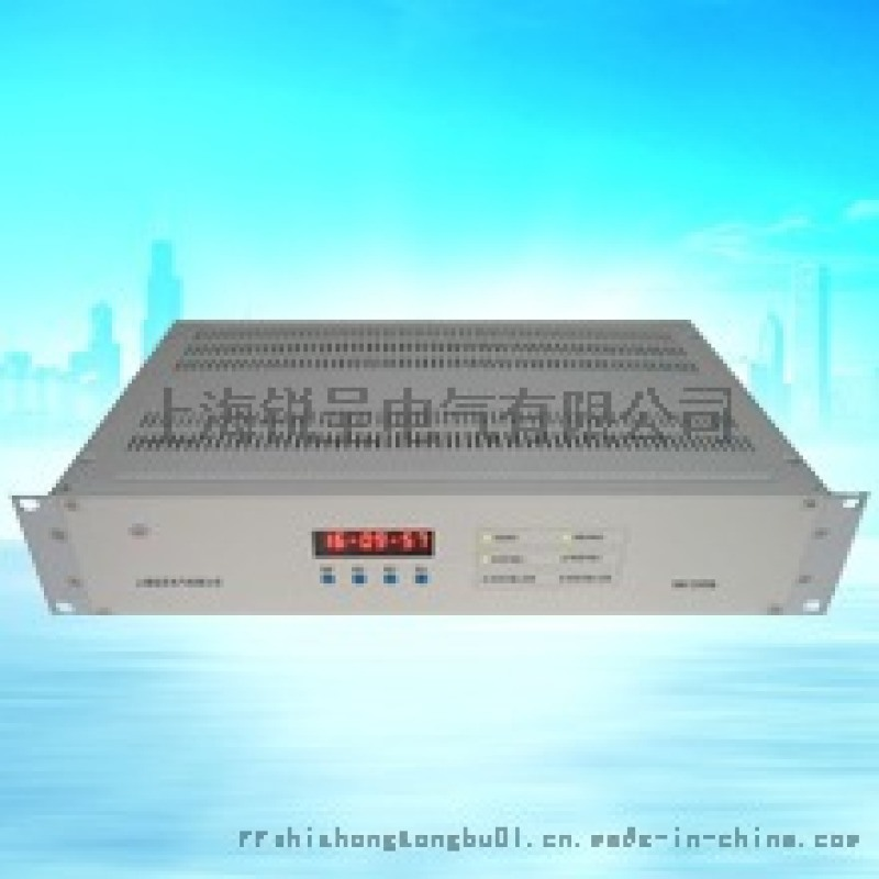 SNTP网络服务器,北斗网络同步时钟