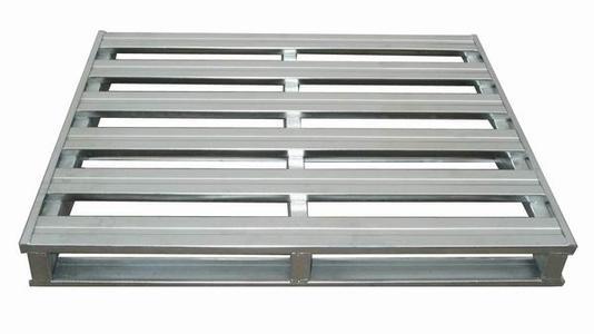 铁质托盘使用说明 铁质托盘产品特点
