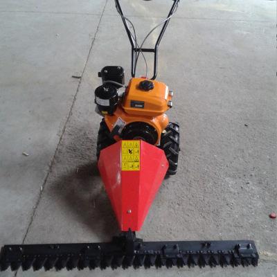 汽油手推式剪草机参数,汽油手推式剪草机规格