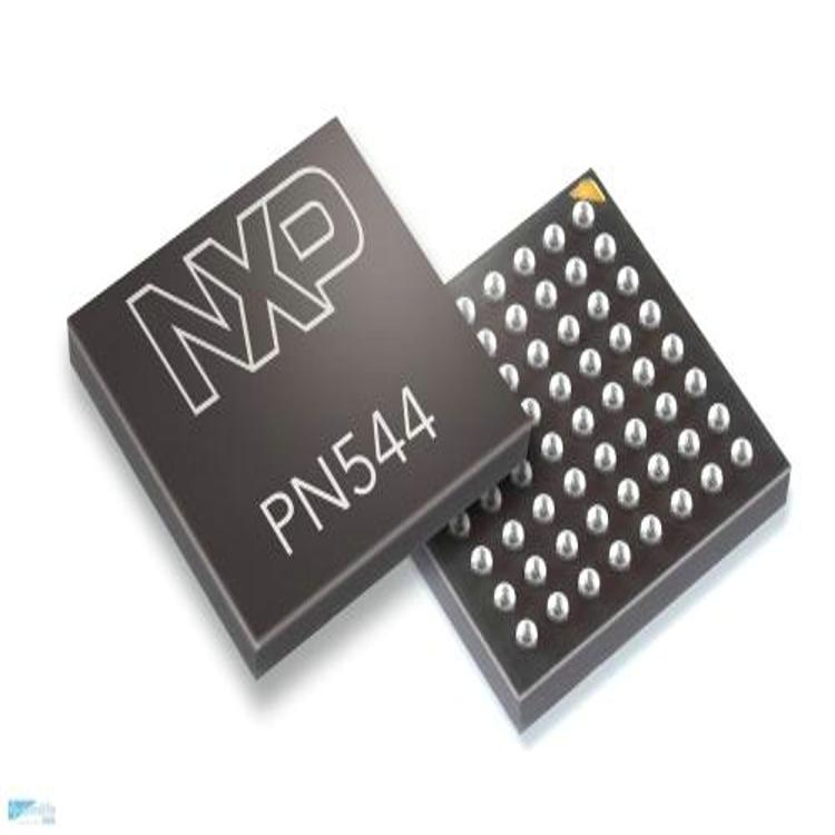 嵌入式微控制器芯片厂商 智能芯片 嵌入式微控制器芯片参数