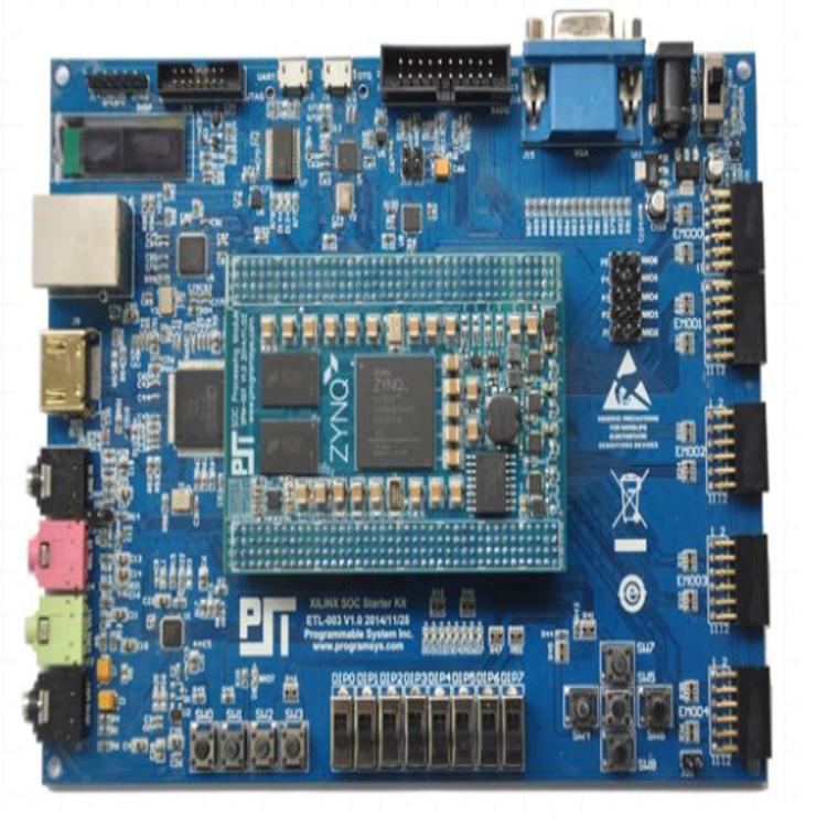 供应智能考勤标签芯片 智能产品生产商 智能考勤标签芯片价格
