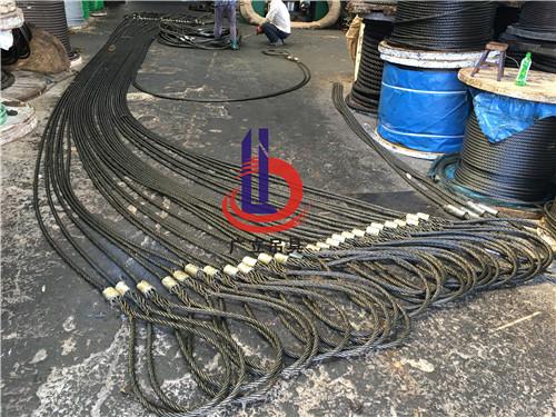 钢丝绳吊具,钢丝绳吊具特点,钢丝绳吊具价格