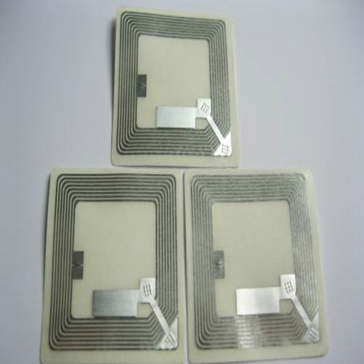 nfc感应式IC卡芯片特点 智能芯片销售 nfc感应式IC卡芯片性能