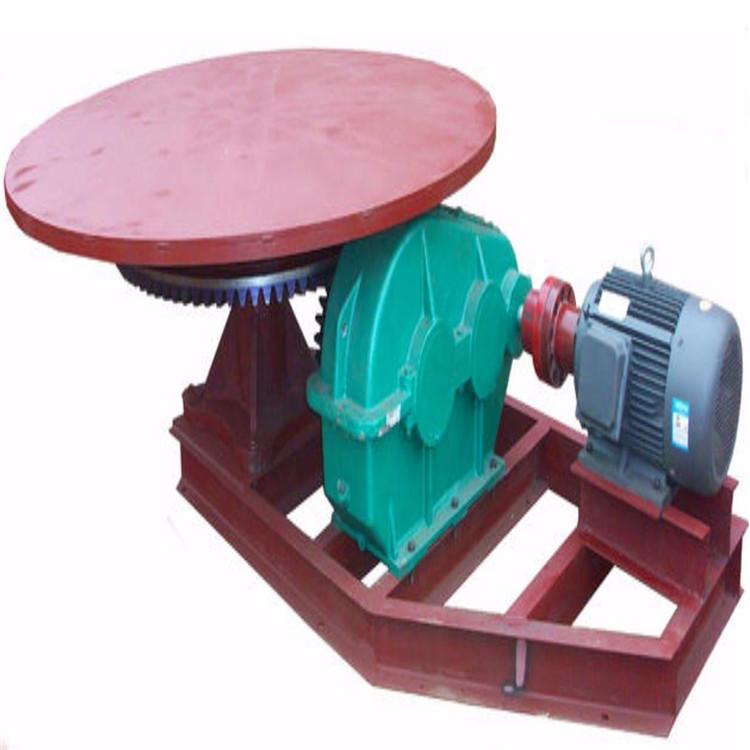 电动圆盘给料机,电动圆盘给料机规格特点